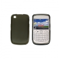 BlackBerry 8520 TPU Case In Five Different Colours