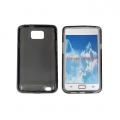 Samsung Galaxy S2 TPU Case In Three Different Colours