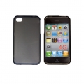 IPhone 4 TPU Case In Two Different Colours