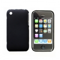 Touch Glass For iPhone 3g / 3gs.